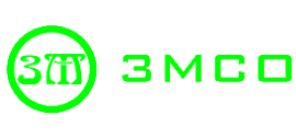 3M Construction Assembling & Trading Co., Ltd